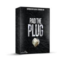 paid the plug drum kit, download drum kits, producer drum kits,