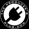 The Producer's Plug.com