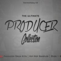 drum kits, free, producer collection, 1gb