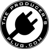 FREE Download | Edirol Orchestral VST - The Producer's Plug